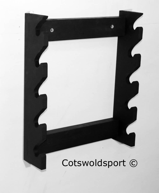 https://www.cotswoldsport.co.uk/Main-Shop/pics/e/p/Swordrack5_1.jpg