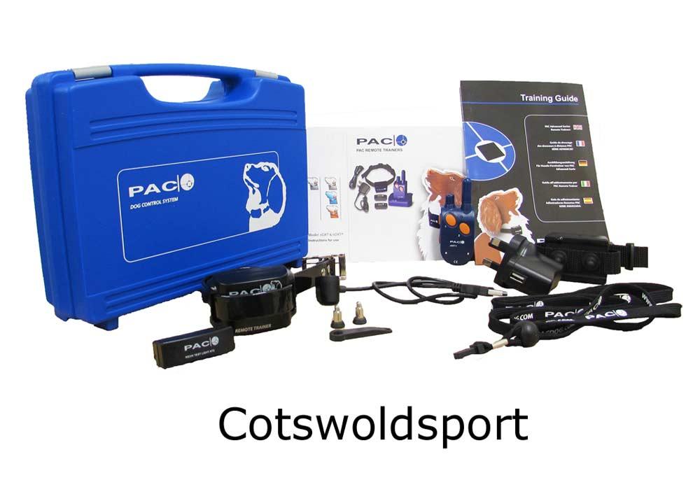 https://www.cotswoldsport.co.uk/Main-Shop/pics/e/pac/NDXT+EXC4-kit.jpg