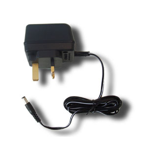 https://www.cotswoldsport.co.uk/Main-Shop/pics/e/pac/Power-Adapter.jpg