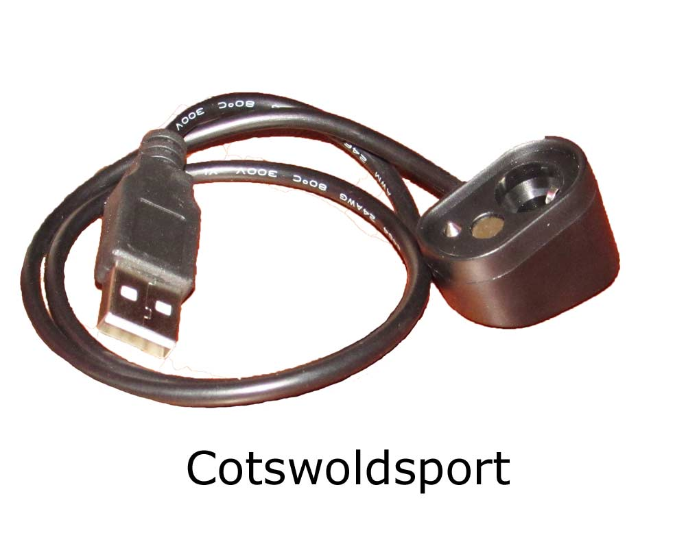 https://www.cotswoldsport.co.uk/Main-Shop/pics/e/pac/USB-Cable.jpg
