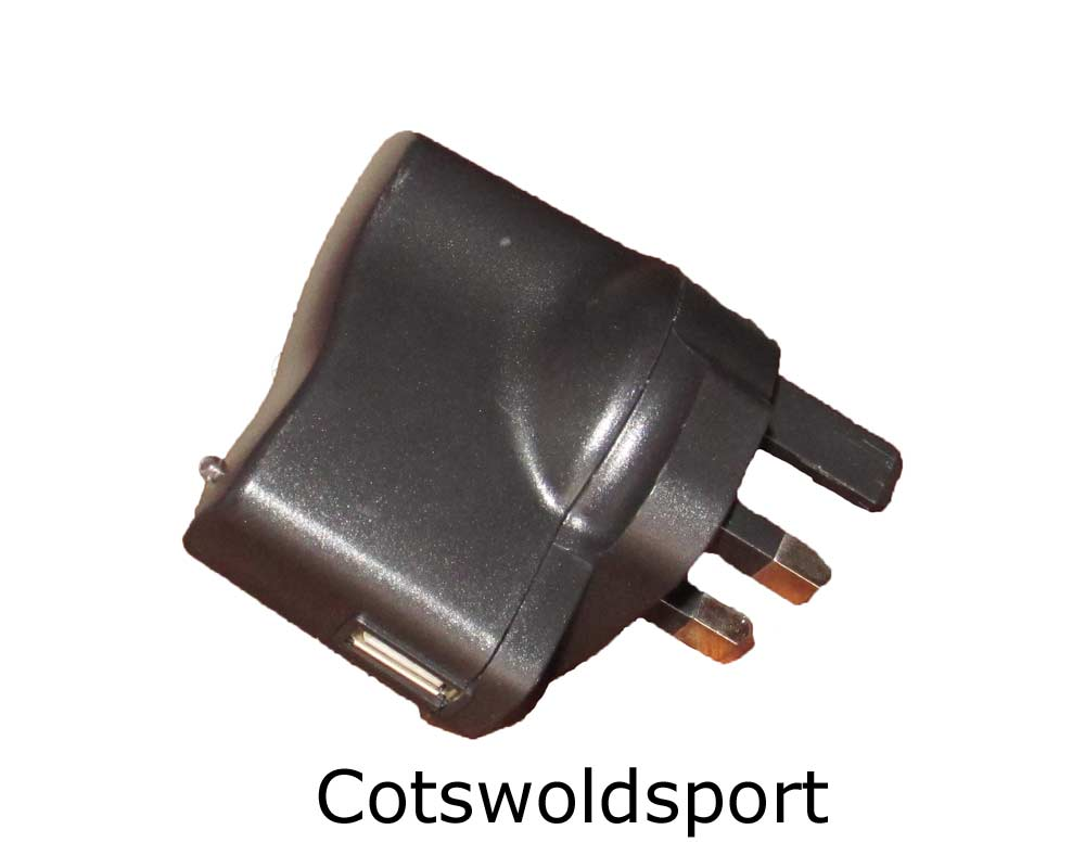 https://www.cotswoldsport.co.uk/Main-Shop/pics/e/pac/Uk-USB-Plug.jpg