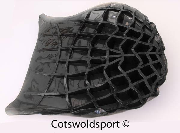 https://www.cotswoldsport.co.uk/Main-Shop/pics/e/se/Jelly_Rear_Riser1_blk.jpg