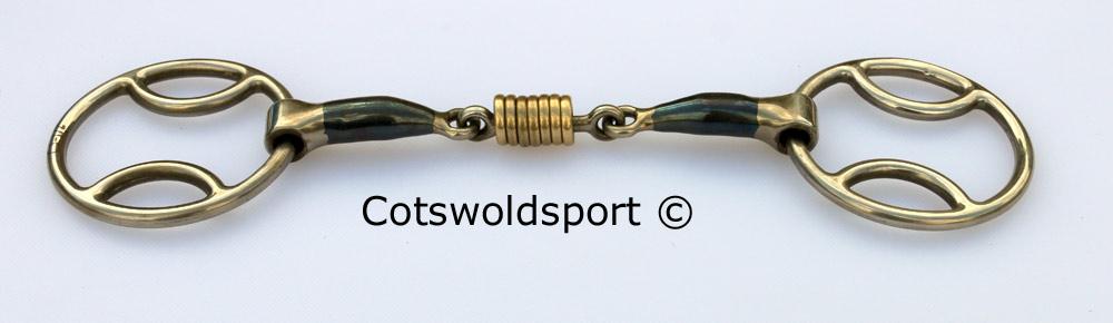 https://www.cotswoldsport.co.uk/Main-Shop/pics/e/se/bitsb/Blue-Beval_Rollers2.jpg