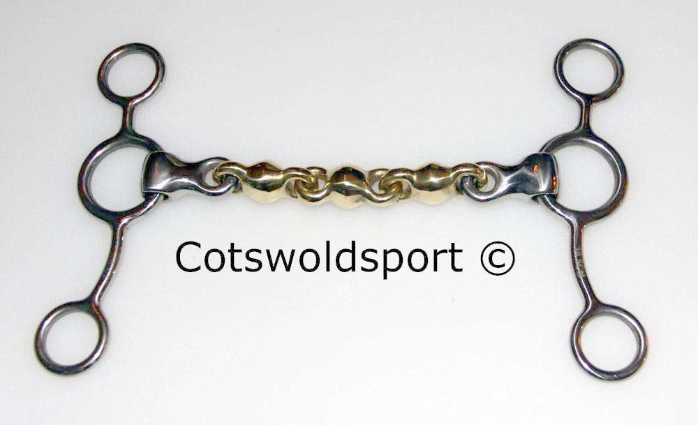 https://www.cotswoldsport.co.uk/Main-Shop/pics/e/se/bitsb/Wat_TomThumb_BrassAlloy.jpg