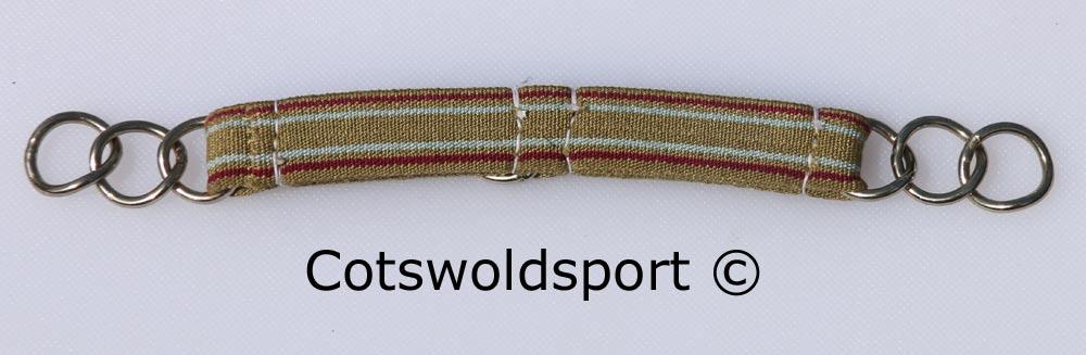 https://www.cotswoldsport.co.uk/Main-Shop/pics/e/se/curb_elastic2.jpg