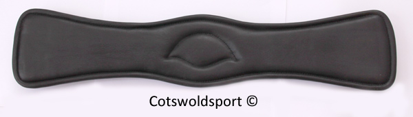 https://www.cotswoldsport.co.uk/Main-Shop/pics/e/se/short_contoured_2.jpg