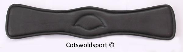 https://www.cotswoldsport.co.uk/Main-Shop/pics/e/se/short_contoured_2.jpg
