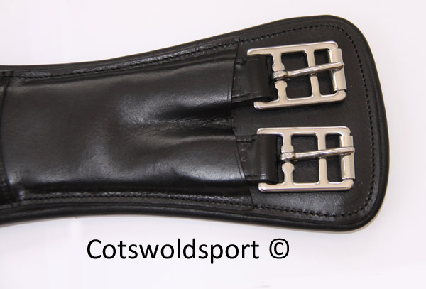 https://www.cotswoldsport.co.uk/Main-Shop/pics/e/se/short_contoured_3.jpg
