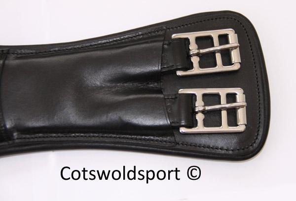 https://www.cotswoldsport.co.uk/Main-Shop/pics/e/se/short_contoured_3.jpg