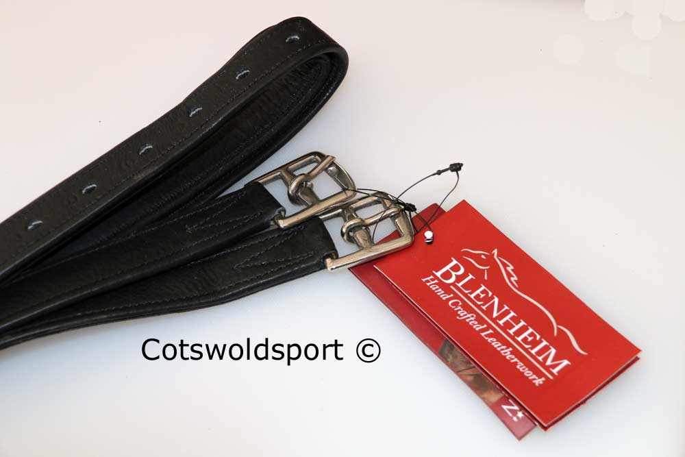 https://www.cotswoldsport.co.uk/Main-Shop/pics/e/se/stirrup_leathers_blk1.jpg