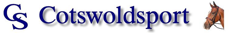 https://www.cotswoldsport.co.uk/auction/auction_header.png